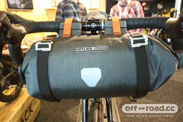 The Bike Place Show Gallery-30.jpg