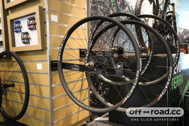 The Bike Place Show Gallery-33.jpg