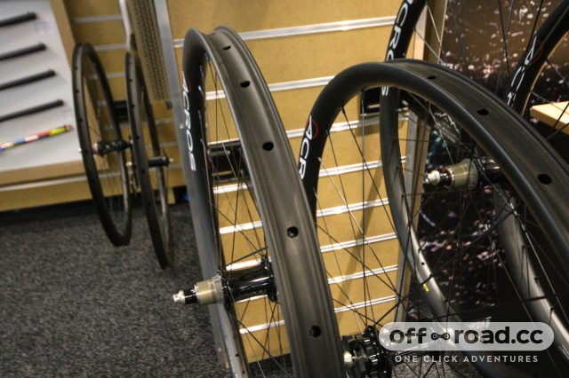 The Bike Place Show Gallery-34.jpg