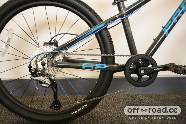 The Bike Place Show Gallery-4.jpg