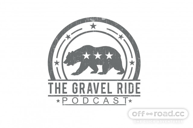 The gravel ride podcast.jpg