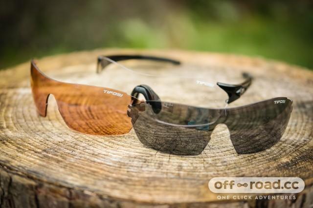 Tifosi Brixen glasses-2.jpg