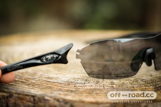 Tifosi Brixen glasses-5.jpg