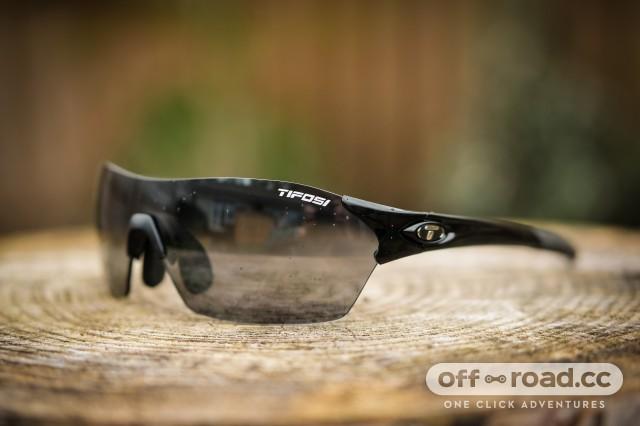 Tifosi Brixen glasses-6.jpg
