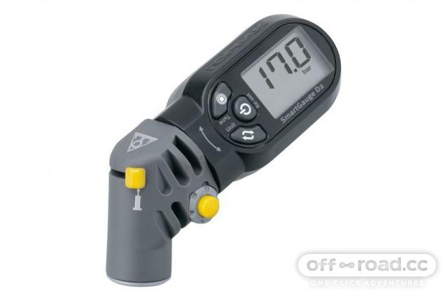 Topeak tyre pressure gauge.jpeg