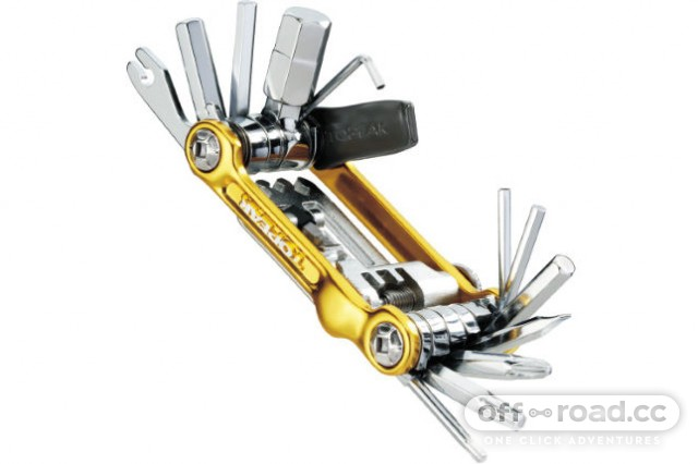 Topeak-Mini-20-Pro-20-Function-Multi-Tool-Tools-Multi-Tools-Gold-TT2536GD.jpg