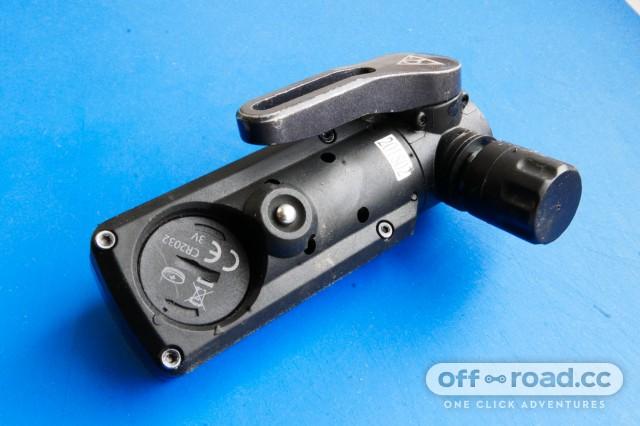 Topeak-Shuttle-Digital-tyre-pressure-gauge-review-101.jpg