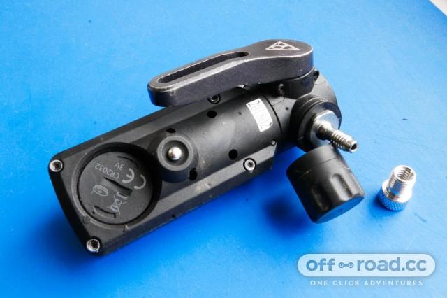 Topeak-Shuttle-Digital-tyre-pressure-gauge-review-102.jpg