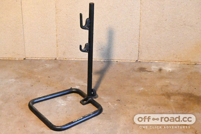 Topeak-Tune-Up-Stand-X-review-101.jpg