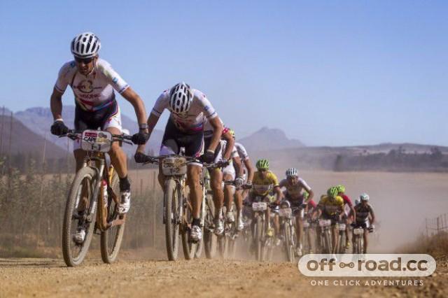 Toughests MTB events Cape Epic.jpg