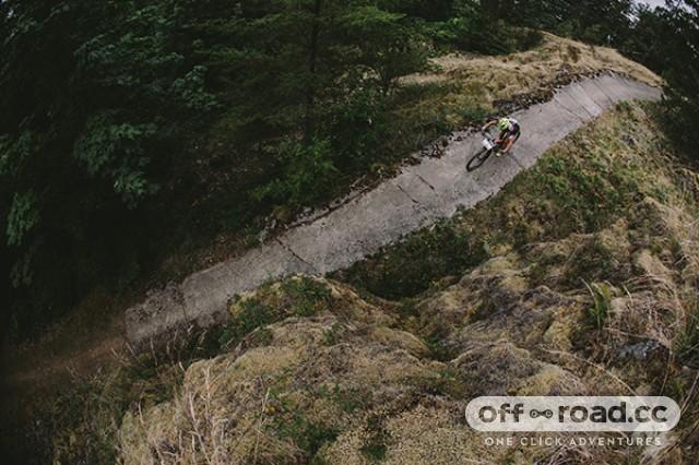 Toughtest MTB events BC Bike Race.jpg