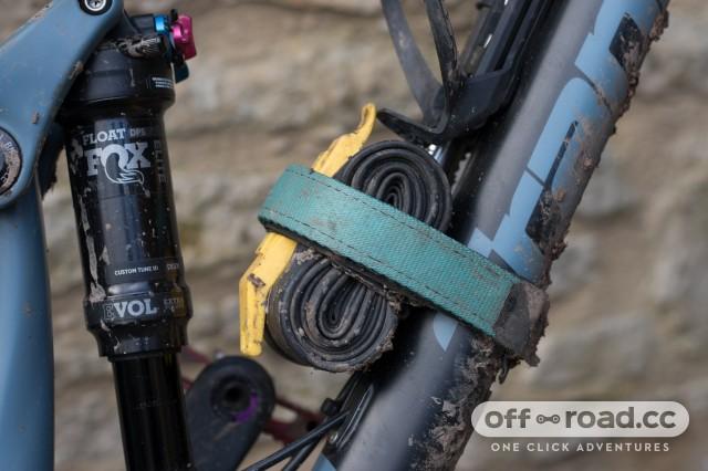 Trailside Fixes Bike Mechanicals-4.jpg
