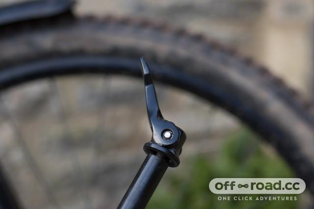 Trailside Fixes Bike Mechanicals-5.jpg