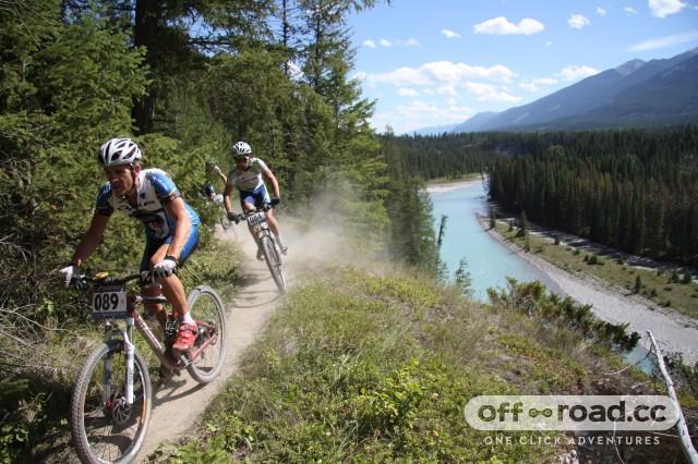 TransRockies 2008, Stage 3, Dan Hudson Photo (315).JPG
