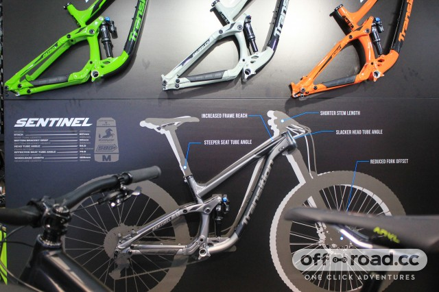 Best Trail bikes at Eurobike Transistion Sentinel-1.jpg