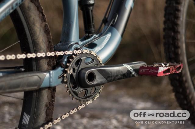 Transition Smuggler Detail Chainring-6.jpg