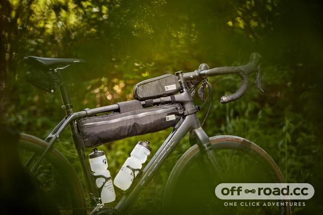 Trek Bontrager Adventure Bikepacking bags-16.jpg