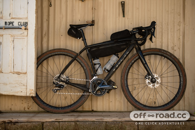 Trek Bontrager Adventure Bikepacking bags-9.jpg
