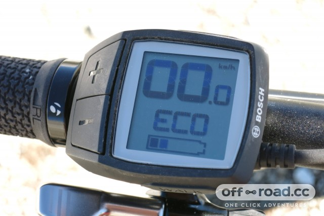 Trek Powerfly 9 FS - display.JPG