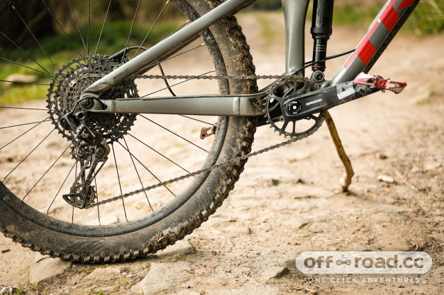Trek Remedy 7 Detail Drive train 4.jpg