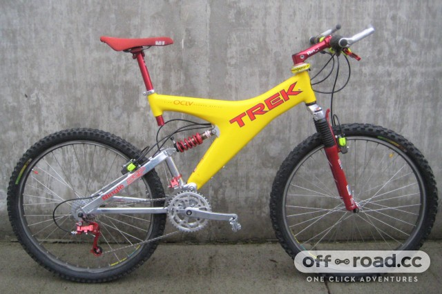 Trek Y Retro bike.jpg