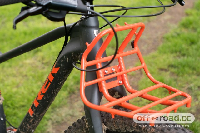 Trek-1120-review-101.jpg