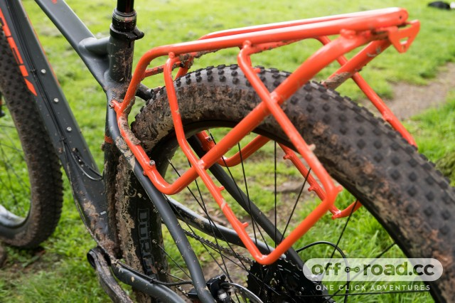 Trek-1120-review-106.jpg