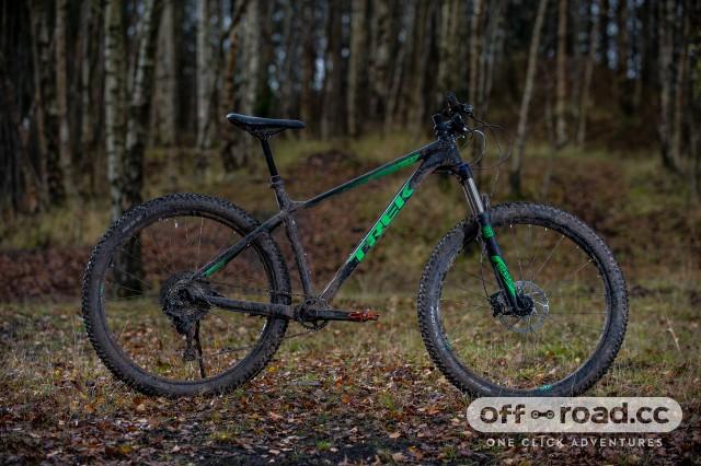 Trek-Roscoe-9-review-100.jpg