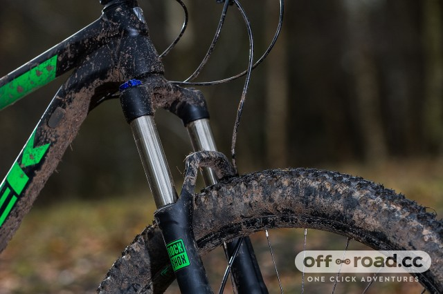 Trek-Roscoe-9-review-101.jpg