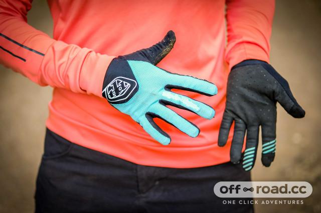 Troy Lee Designs Ace women's gloves-1.jpg