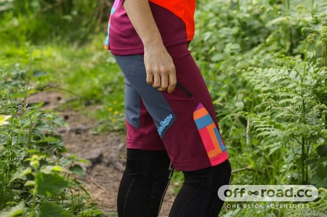 Troy Lee Designs Ruckus Shorts-3.jpg