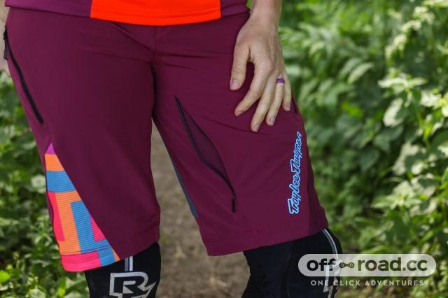 Troy Lee Designs Ruckus Shorts-4.jpg