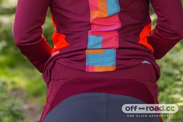 Troy Lee Designs Ruckus Shorts-8.jpg