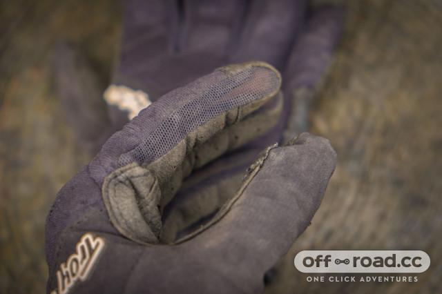 Troy Lee Designs Women's Ruckus Gloves-1.jpg