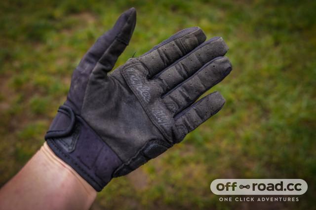 Troy Lee Designs Women's Ruckus Gloves-2.jpg