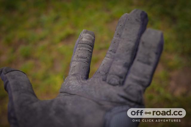 Troy Lee Designs Women's Ruckus Gloves-5.jpg