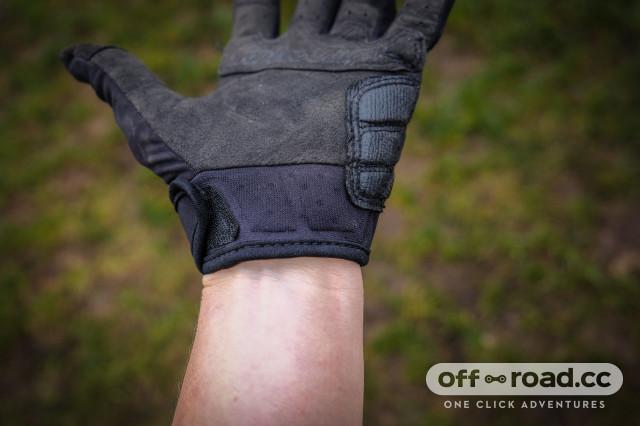 Troy Lee Designs Women's Ruckus Gloves-6.jpg