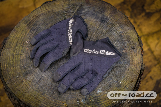 Troy Lee Designs Women's Ruckus Gloves-7.jpg