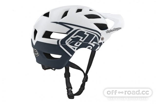 Troy Lee Drone helmet 1.jpg