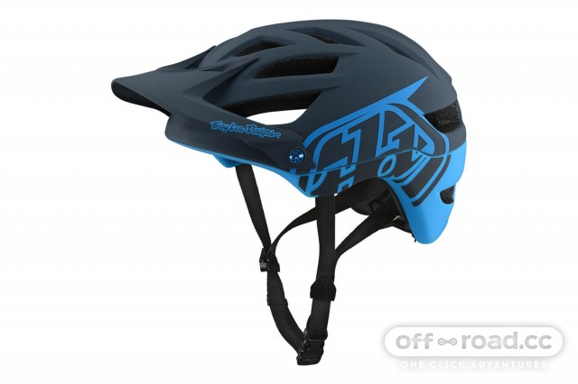 Troy Lee Drone helmet 2.jpg