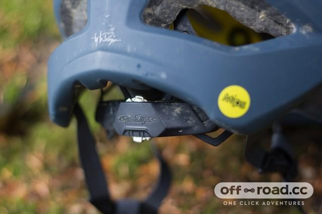 Troy-Lee-Designs-A2-MIPS-helmet-103.jpg