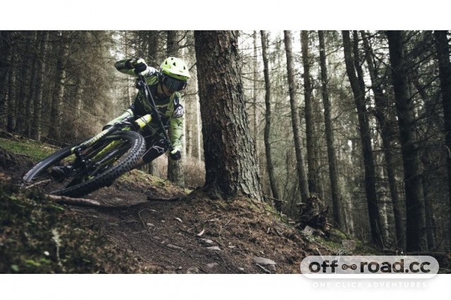 Tweedlove british enduro champs.jpg