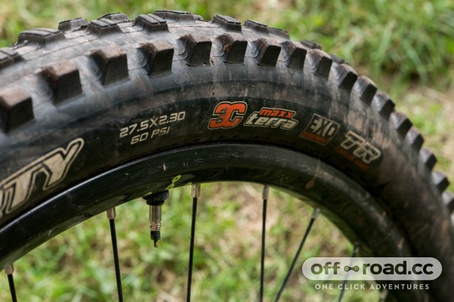 Tyre-profile-100.jpg