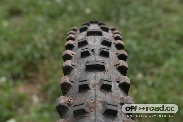 Tyre-profile-101.jpg