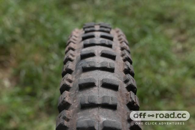 Tyre-profile-102.jpg