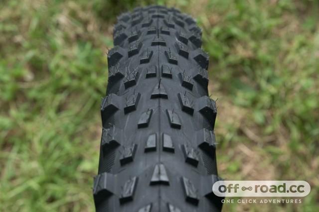 Tyre-profile-103.jpg