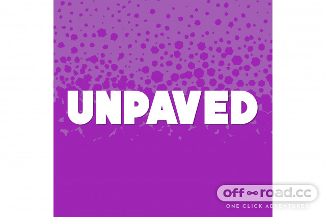 UNPAVED podcast logo.jpg