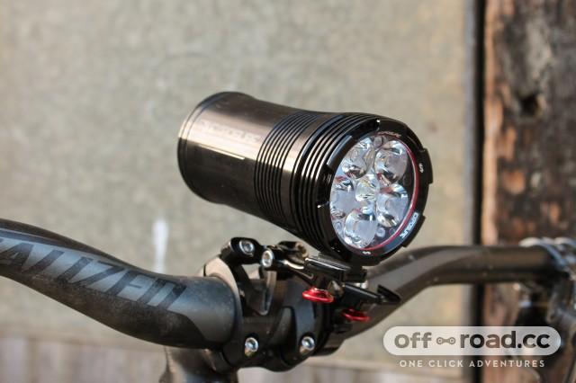 USE Exposure Six Pack MK8 Front Light-1.jpg