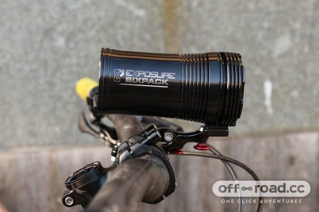 USE Exposure Six Pack MK8 Front Light-4.jpg