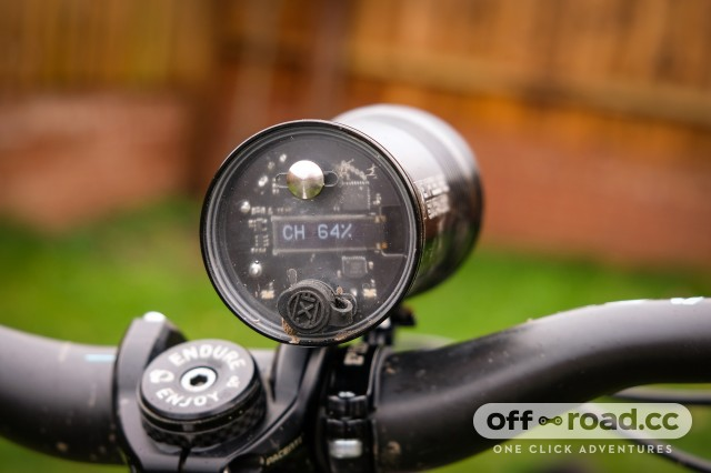 USE Exposure Six Pack Mk9 front light-2.jpg